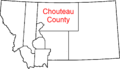 MT county map 1865 bw Chouteau.png