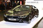 MUC BMW i8 2.jpg