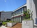 MUFG Bank Kiba-Fukagawa Branch.jpg