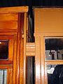 M 305 - Jonction loge metallique caisse en bois.jpg