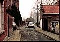 Maïskot - 345465 - onroerenderfgoed.jpg