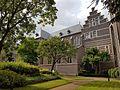 Maastricht, kloostertuin Zusters Onder de Bogen 04.jpg