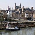 Maastricht - panoramio (1).jpg