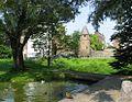 Maastricht 2008 City Park 02.jpg