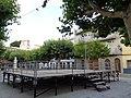 Macastre. Plaza de los Árboles 2.jpg