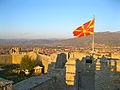 Macedonia IMG 2570 (11956090236).jpg