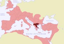 Macedonia SPQR.png