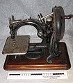 Machine, sewing (AM 1965.133-1).jpg