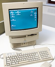 Macintosh Performa 580CD - front.jpg