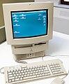 Macintosh Performa 580CD - front.jpg