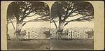 Macquarie Place Sydney, 1858 - 1860 (4091217376).jpg