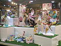 Made In Asia 2014 - P1790728.JPG