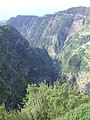 Madeira - Curral das Frieras - Pico do Ariero (11774550224).jpg