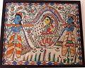 Madhubani art.jpg