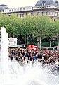 Madrid, 1º de Mayo 1978 02.jpg