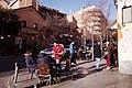 Madrid (33122980898).jpg
