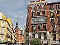 Madrid (37907646154).jpg