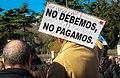 Madrid - Podemos - La marcha del cambio - 31012015 121003.jpg