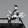 Madrid - Puerta de Alcalá - 2019-09-04 02 sq.jpg