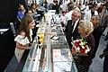 Madrid acoge el primer Salón Internacional del Chocolate 04.jpg