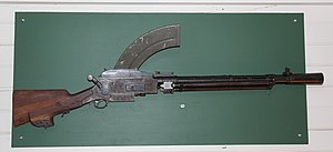 Madsen light machine gun 1.JPG