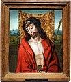 Maestro della sacra parentela, ecce homo, 1500-10 ca. (colonia).jpg