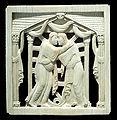 Magdeburger Reliefs Heimsuchung.jpg