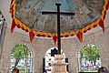 Magellan's Cross (9235055385).jpg