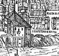 Maggi Maupin Losi 1625 Santi Faustino e Giovita.jpg