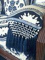 Maghrebin pillow.jpg