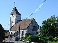 Magnicourt-en-Comté église5.jpg