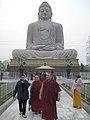 Mahabodhi Temple - The Buddha.jpg