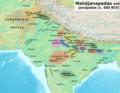 Mahajanapadas (c. 500 BCE).png