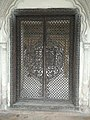 Maharana.Paigah Tombs.10.jpg