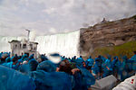 Maid of the mist on board 04.07.2012 16-03-19.jpg