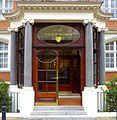 Maida Vale - Sandringham Court.jpg