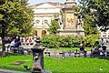 Mailand Scala - panoramio.jpg
