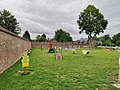 Mailly-Maillet - Jardin du Beaumaillet - IMG 20190809 150056.jpg