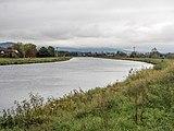 Main-Danube-Canal-Hirschaid-250033.jpg