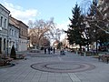 Main Street - panoramio (9).jpg