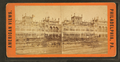 Main entrance, Main building, from Robert N. Dennis collection of stereoscopic views.png