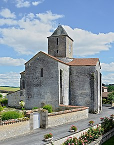 Mainfonds 16 Église 2013.jpg
