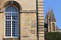 Mairie Caen cadran solaire sud.JPG
