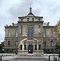 Mairie Courneuve 11.jpg