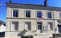 Mairie Isles sur Suippe2.jpg