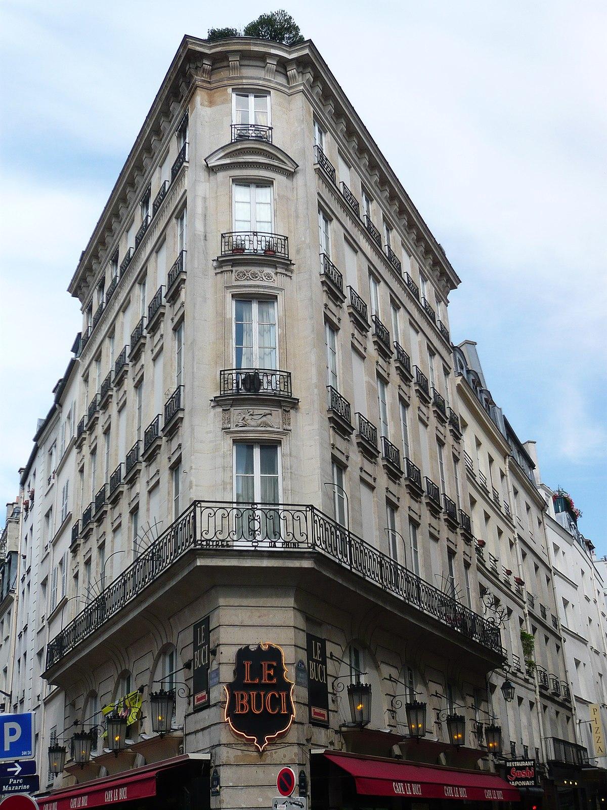 Adresse Caf Paris Pour Envoyer Demande De Prestations