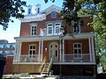 Maison Henriette-Moreau 06.jpg