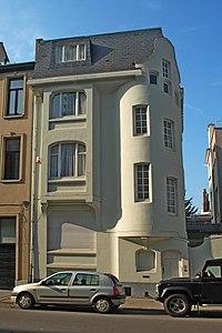 Maison Van Rysselberghe - 4.JPG