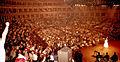 Majida el Roumi - Royal Albert Hall 1995.jpg