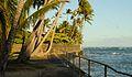 Makalei Beach Park (4671600744).jpg